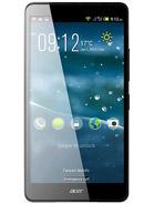 عکس های گوشی Acer Liquid X1