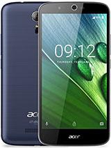 عکس های گوشی Acer Liquid Zest Plus