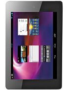 عکس های گوشی alcatel One Touch Evo 8HD