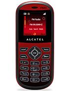عکس های گوشی alcatel OT-209