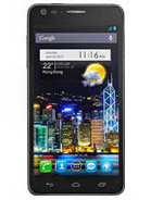 عکس های گوشی alcatel One Touch Idol Ultra
