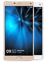 عکس های گوشی Allview P8 Energy Pro
