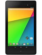 عکس های گوشی Asus Google Nexus 7 (2013)
