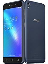 عکس های گوشی Asus Zenfone Live ZB501KL