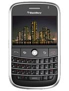 عکس های گوشی BlackBerry Bold 9000