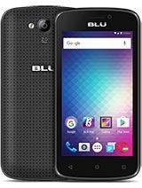 عکس های گوشی BLU Advance 4.0 M
