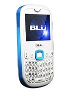 عکس های گوشی BLU Samba Elite