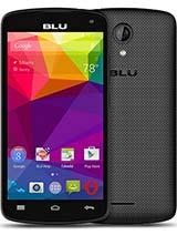 عکس های گوشی BLU Studio X8 HD