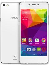 عکس های گوشی BLU Vivo Air LTE