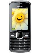 عکس های گوشی Celkon C225