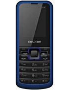 عکس های گوشی Celkon C347