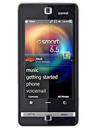 عکس های گوشی Gigabyte GSmart S1205