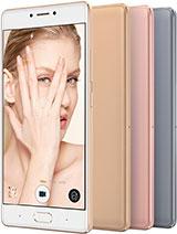 عکس های گوشی Gionee S8