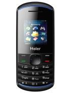 عکس های گوشی Haier M300