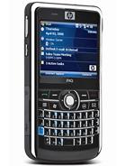 عکس های گوشی HP iPAQ 910c