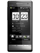 عکس های گوشی HTC Touch Diamond2