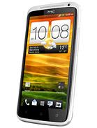 عکس های گوشی HTC One XL