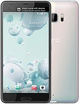عکس های گوشی HTC U Ultra