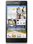 عکس های گوشی Huawei Ascend G740