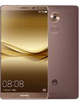 عکس های گوشی Huawei Mate 8