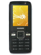 عکس های گوشی Huawei U3100