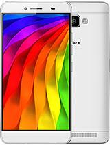 عکس های گوشی Intex Aqua GenX