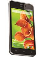 عکس های گوشی Lava Iris Pro 20