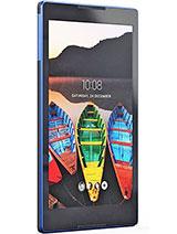 عکس های گوشی Lenovo Tab3 8 Plus