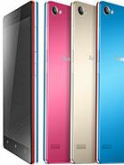 عکس های گوشی Lenovo Vibe X2 Pro