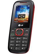 عکس های گوشی LG A120