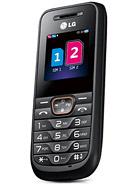 عکس های گوشی LG A190