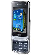 عکس های گوشی LG GD900 Crystal