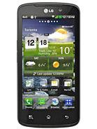 عکس های گوشی LG Optimus 4G LTE P935