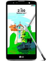 عکس های گوشی LG Stylus 2 Plus