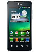 عکس های گوشی LG Optimus 2X