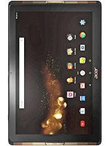 عکس های گوشی Acer Iconia Tab 10 A3-A40