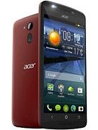 عکس های گوشی Acer Liquid E700