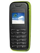 عکس های گوشی alcatel OT-102