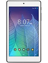 عکس های گوشی alcatel POP 7 LTE