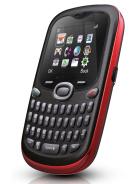 عکس های گوشی alcatel OT-255
