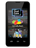 عکس های گوشی Allview A4 Duo