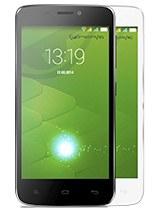عکس های گوشی Allview V1 Viper i4G