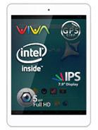 عکس های گوشی Allview Viva i8