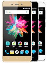 عکس های گوشی Allview X3 Soul mini