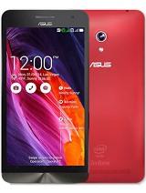 عکس های گوشی Asus Zenfone 5 A501CG