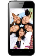 عکس های گوشی Celkon A66