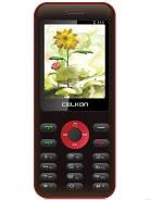عکس های گوشی Celkon C111