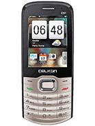 عکس های گوشی Celkon C51