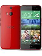 عکس های گوشی HTC Butterfly 2