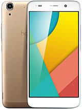 عکس های گوشی Huawei Y6